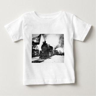 Pere Marquette Steam Engine 2170 Shirt
