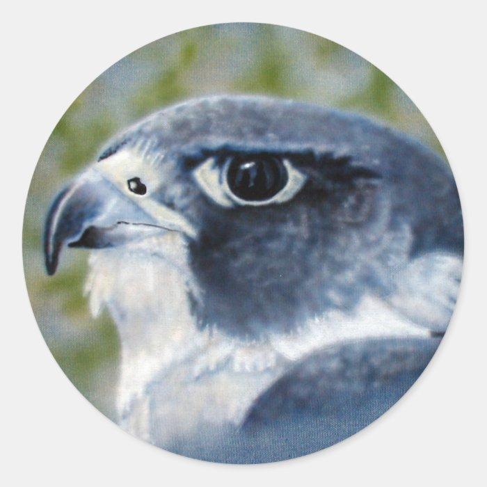 falcon 9 sticker - photo #8