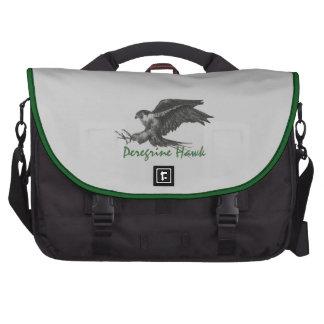 Peregrine Hawk laptop bag