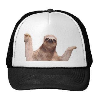 pereza gorra