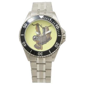 pereza relojes de mano