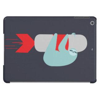 Pereza Rocket Funda Para iPad Air