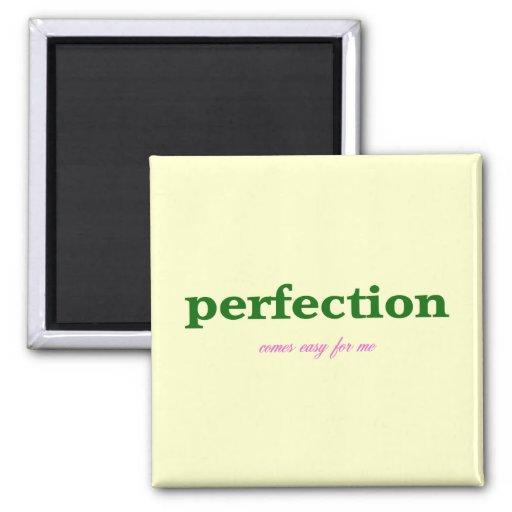 Perfección Iman Para Frigorífico