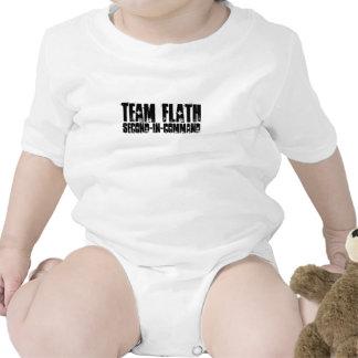 ¡Perfeccione para el vicepresidente de su familia! Camisetas
