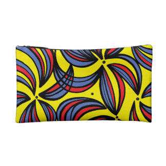 Perfect Awesome Protected Sympathetic Makeup Bag