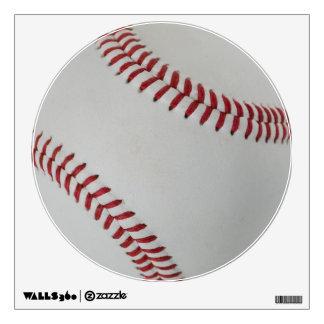 perfect_Balls 2 de Fan-tastic_pitch del béisbol la