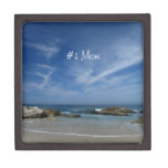 Perfect Beach; Happy Mother's Day Premium Gift Boxes