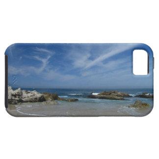 Perfect Beach iPhone SE/5/5s Case