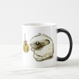 perfect birthday present mugs