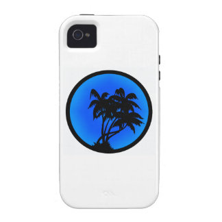 PERFECT BLUE SKY iPhone 4/4S COVERS