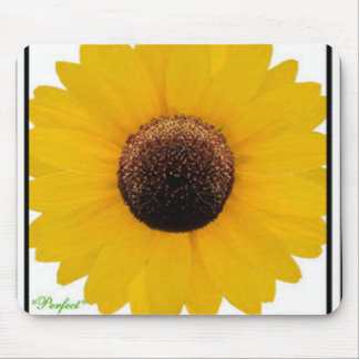 Perfect_by_vaia Mouse Pad