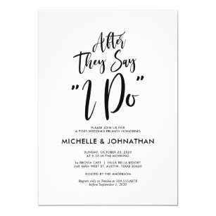 50% Off Love Quotes For Wedding Invitations