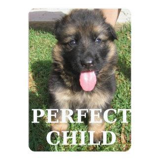 perfect child german shepherd.png card