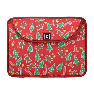 Perfect Christmas MacBook Pro Sleeve