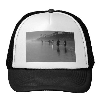Perfect Day Mesh Hats