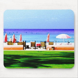 Perfect Day Mouse Pad