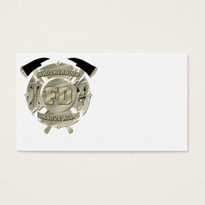 Hug a firefighter business card zazzle colourmoves