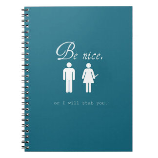 Perfect for office meetings notebooks