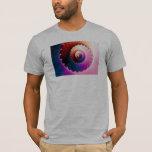 Perfect - Fractal Art T-Shirt