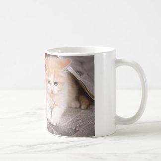 Perfect Friendship Coffee Mug