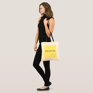 Perfect gift for lovely Mom: Cute Tote bag