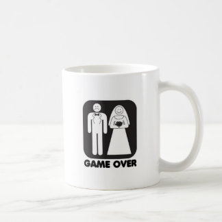 Perfect gift for perfect newly wed husbend mug