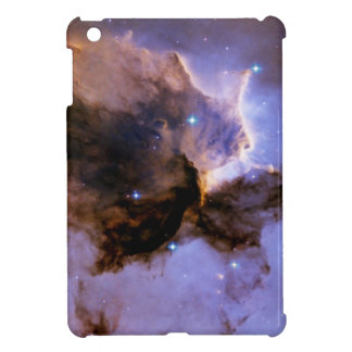 perfect gift for your scientist kid. iPad mini cover