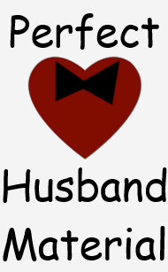 Image result for husband material
