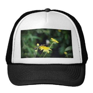 Perfect Landing Trucker Hat