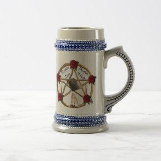 Perfect Love Mugs