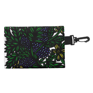 Perfect Marvelous Interesting Joyful Accessories Bags