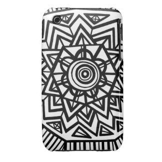 Perfect Marvelous Interesting Joyful iPhone 3 Cases