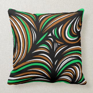 Perfect Marvelous Interesting Joyful Throw Pillow