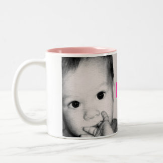 Perfect Mother s Day Gift - Mugs