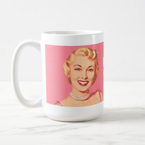 perfect mug mug
