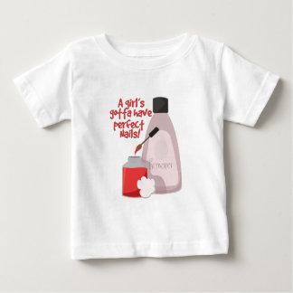 Perfect Nails! T-shirt