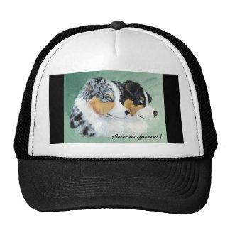 Perfect Pair Trucker Hat
