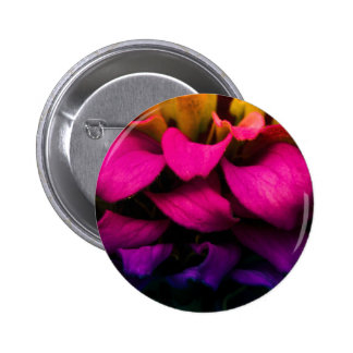 Perfect Petals Button