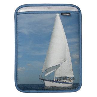 Perfect Sail iPad Sleeve