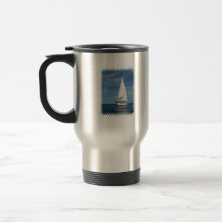 Perfect Sail Travel Mug