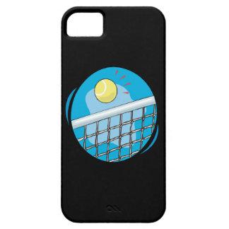 Perfect Shot iPhone SE/5/5s Case