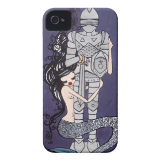 """""""Perfect Sin"""" iPhone 4/4S Barely There Case Case-Mate iPhone 4 Cases"""