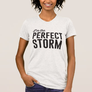Perfect Storm Tee