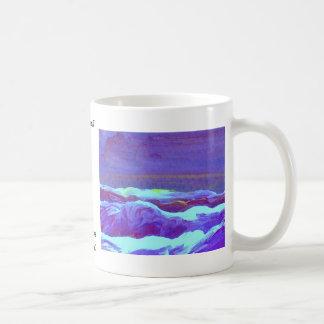 Perfect Sunset  CricketDiane Ocean Art Mugs