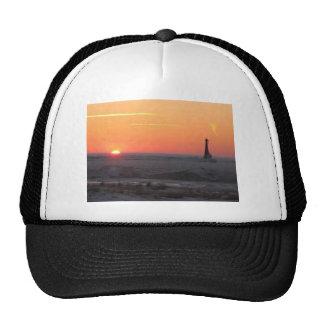 Perfect Sunset Hats