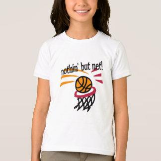 Perfect! T-Shirt