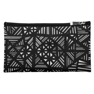Perfect Thriving Up Modest Makeup Bags