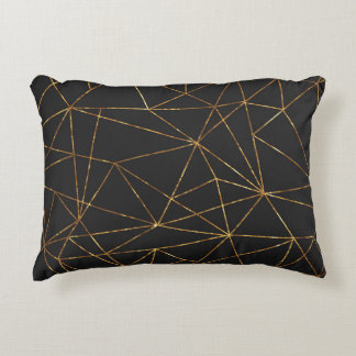 Perfect Thriving Wow Sparkling Accent Pillow