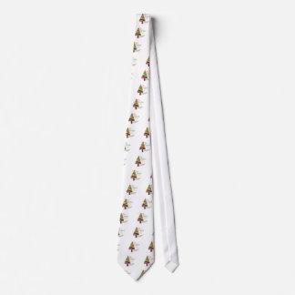 Perfect Tree Tie