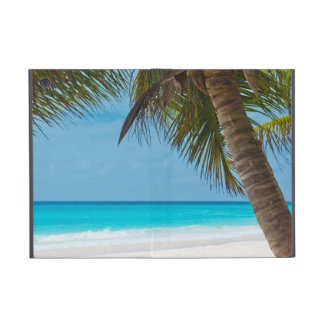 Perfect Tropical Paradise Beach Case For iPad Mini